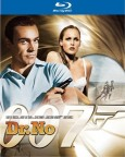 Dr. No (1962) (Blu-ray)