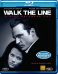 Walk the Line (2005) (Blu-ray)