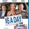 $5 a Day ($5 a Day / Five Dollars a Day, 2008)