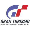 Hry pro PlayStation 3: Gran Turismo 5 Prologue