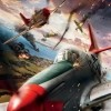 Red Tails (trailer)